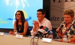 La nueva Fira de les Comarques acentúa el living valenciano como reclamo turístico excelente.