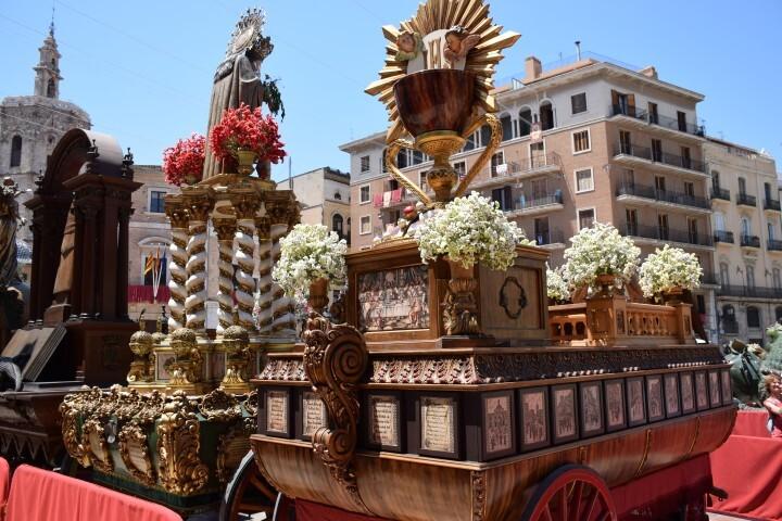 Las Rocas del Corpus Christi de Valencia (107) (Small)