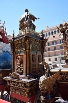 Las Rocas del Corpus Christi de Valencia (123) (Small)