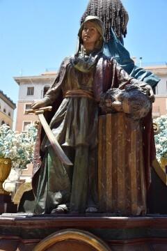 Las Rocas del Corpus Christi de Valencia (2) (Small)