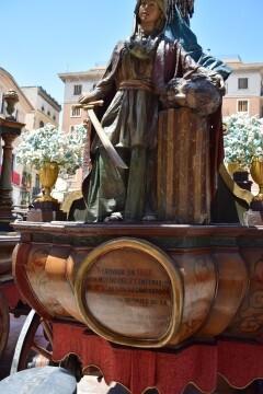 Las Rocas del Corpus Christi de Valencia (3) (Small)