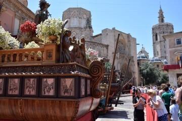 Las Rocas del Corpus Christi de Valencia (36) (Small)