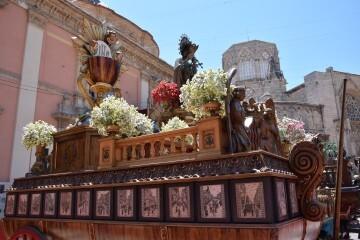 Las Rocas del Corpus Christi de Valencia (37) (Small)