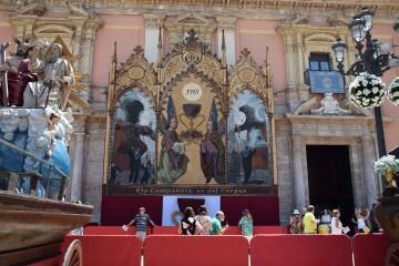 Las Rocas del Corpus Christi de Valencia (58) (Small)