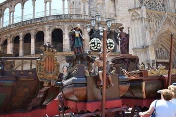 Las Rocas del Corpus Christi de Valencia (67) (Small)