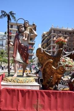 Las Rocas del Corpus Christi de Valencia (85) (Small)