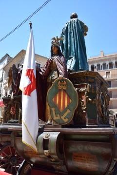 Las Rocas del Corpus Christi de Valencia (9) (Small)