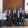 Los ayuntamientos de La Hoya de Buñol-Chiva concluyen con éxito las 51 actuaciones financieramente sostenibles del primer PIFS.