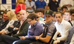 Los pilotos valencianos apoyados por la Diputación siguen cosechando triunfos en la élite del motor.