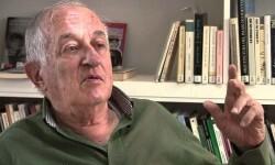 Muere el escritor Juan Goytisolo a los 86 años.