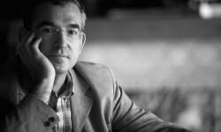 Nueva cita de 'Literatura al Magnànim' con Santiago Posteguillo y la literatura insólita.