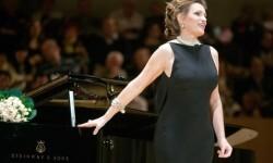 Olympia Metropolitana celebra el Día Internacional de la Música con descuentos especiales.