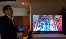 PRESENTACIÓN SAMSUNG QLED TV Y THE FRAME _ VALENCIA 20170621_131354 (64)