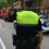 Los policías locales se manifestarán mañana en contra del anteproyecto de ley de policía local