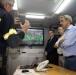 La Generalitat ultima el dispositivo de prevención y extinción de incendios para Semana Santa y Pascua