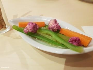 Restaurante La Sequieta nos presenta un menú para comer con las manos (7)
