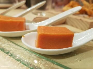 Restaurante La Sequieta nos presenta un menú para comer con las manos (74)