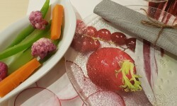 Restaurante La Sequieta nos presenta un menú para comer con las manos (9)