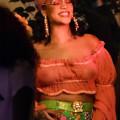 Rihanna-vestido-transparente-SF-5