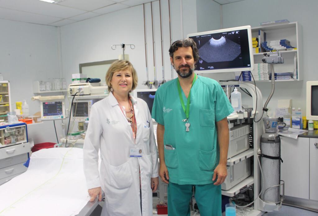 SAN_General_Valencia_Eliminacion_de_la_lista_de_espera_de_endoscopias