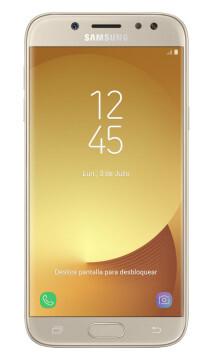 SM-J530_001_Front_Gold
