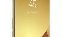 SM-J730_005_L-Perspective_Gold