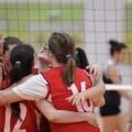 Se abre el plazo de solicitud de Escuelas Deportivas Municipales para los centros escolares.