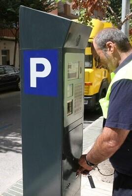 Se podrá hacer efectivo el cobro de 152.780 sanciones del periodo 2011-2014.