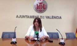 Sociedad de la Información y Defensa de la Ciudadanía mejora la atención a la ciudadanía con nuevas oficinas. (Sandra Gómez).