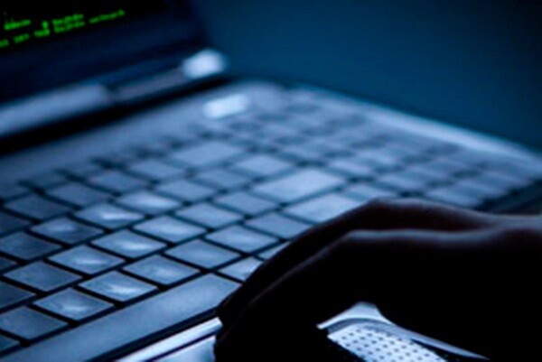Un ciberataque a escala global afecta a grandes empresas e instituciones de todo el mundo.