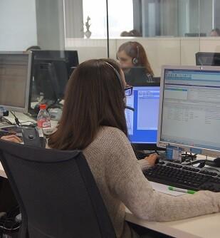 Una treintena de entidades y servicios públicos se han reunido para mejorar la coordinación del Protocolo de Violencia de Género en la ciudad de Valencia.