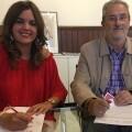 València Activa promueve la formación e insersión laboral de personas en riesgo de exclusión social.
