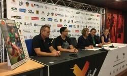 Valencia acogerá la primera edición de la historia de la Copa de la Reina de rugby femenino.