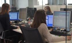 Valencia tendrá un Centro de emergencias 24 horas para mujeres víctimas de violencia.