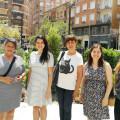 castelló + sostenible_juny