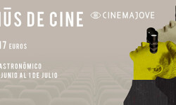 cinema-menu (1)