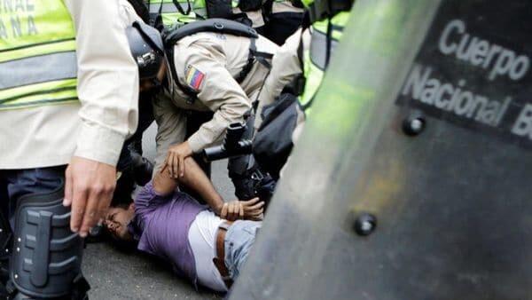 detenidos-venezuela-3