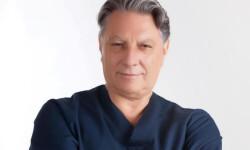 doctor-mira-rinoplastia-cirugia-estetica-plastica-en-Valencia