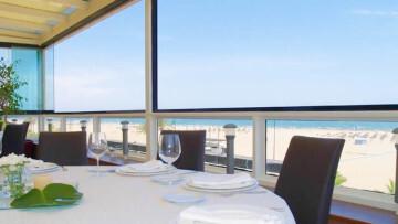el-coso-hotel-el-coso-vista-terraza-9b48b