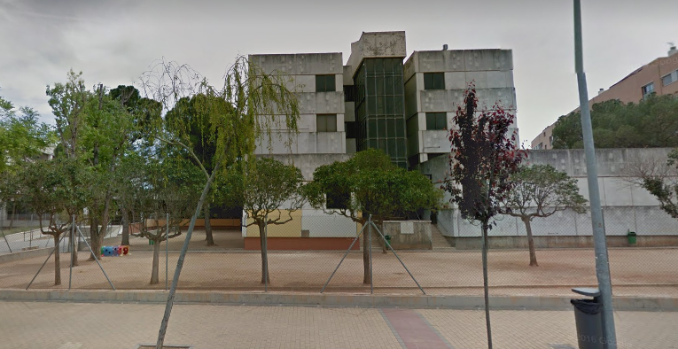 escuela Vicent Marçà Buscar con Google