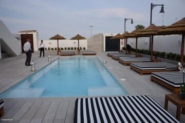 inauguran en el Puig el nuevo Beach club Cattaleya mar (1)