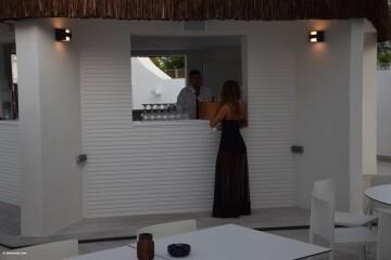 inauguran en el Puig el nuevo Beach club Cattaleya mar (10)
