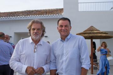 inauguran en el Puig el nuevo Beach club Cattaleya mar (11)