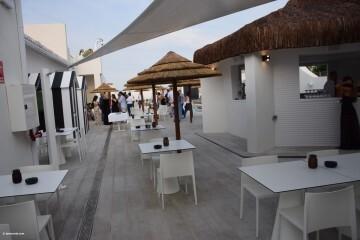 inauguran en el Puig el nuevo Beach club Cattaleya mar (14)