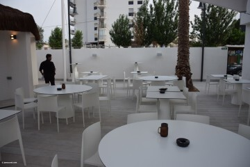inauguran en el Puig el nuevo Beach club Cattaleya mar (16)
