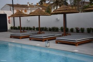 inauguran en el Puig el nuevo Beach club Cattaleya mar (17)