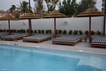 inauguran en el Puig el nuevo Beach club Cattaleya mar (19)