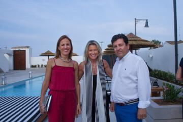 inauguran en el Puig el nuevo Beach club Cattaleya mar (22)