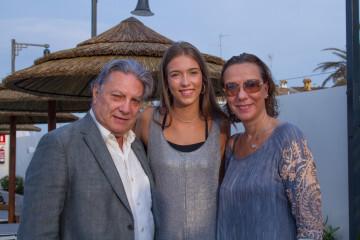 inauguran en el Puig el nuevo Beach club Cattaleya mar (26)