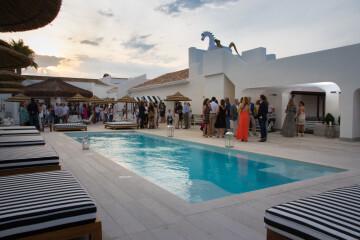 inauguran en el Puig el nuevo Beach club Cattaleya mar (32)